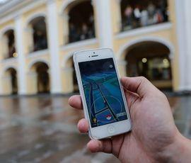 Среди петербуржцев набирают популярность мобильные переводы