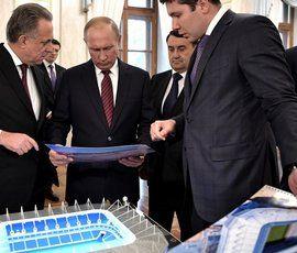 Манчини о легионерах: я не могу быть не согласен с Владимиром Путиным