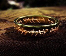 Почти как Бильбо: жительница Риги нашла в творожном сырке золотое кольцо