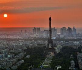 Французы требуют выплат с России по царским облигациям