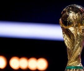 Болельщики запросили более 3 млн билетов на матчи ЧМ-2018 по футболу
