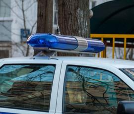 Бизнесмен сообщил о похищении шестилетнего сына в Петергофе