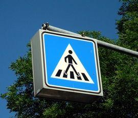 Лазаревский переулок в Кронштадте может стать пешеходным