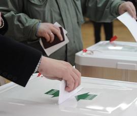На президентские выборы хотят прийти 81% россиян