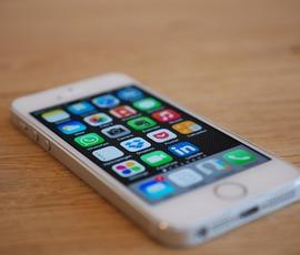 В старых iPhone можно будет отключить замедление