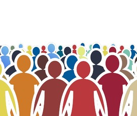 Росстат огласил регионы для тестовой переписи населения