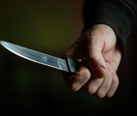 Гимназист с ножом оказался под присмотром прокуратуры