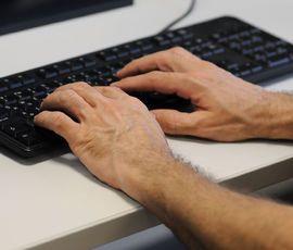 В черный список Роскомнадзора попали 43 тысячи сайтов с детской порнографией