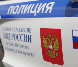 В Ленобласти сторожа детского сада поймали на краже техники на 1 млн рублей