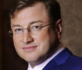 СМИ вспомнили о миллиардере Михальченко очень вовремя