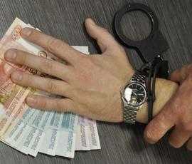 Борьба с коррупцией продолжается: директора цирка подозревают во взяточничестве