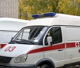 В Сестрорецке под мостом нашли школьника в наркотической коме