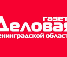 """В издании """"Деловой Петербург"""" поменяли сознание"""