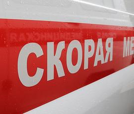 Петербуржец избил подругу в квартире на Загородном
