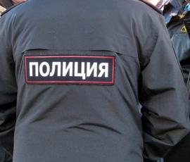 В Ломоносовском районе выслеживают нелегальных мигрантов