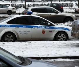Петербуржцу светит восемь лет за организацию наркопритона