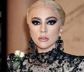 Леди Гага отменяет концерты из-за сильных болей