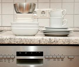ЗакС Ленобласти приценивается к посудомойкам