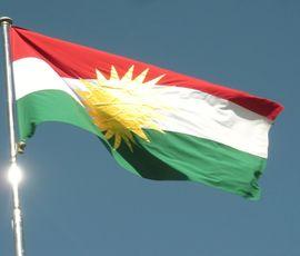 Курды отбили у ИГ крупное месторождение нефти в Сирии