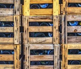 Москвичей обезопасят от контрафактного алкоголя