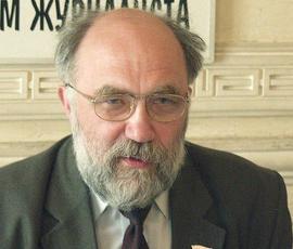 Адвокат обжалует решение суда по иску о галстуках в ЗакСе