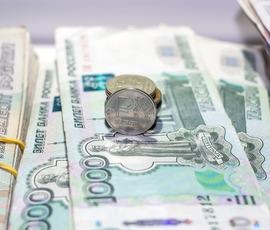 """""""Родственница"""" развела 91-летнюю петербурженку на 600 тысяч"""