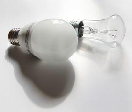 Корпус ИТМО могут оставить без электричества из-за долгов