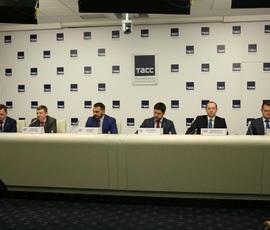 Доходы кандидата Титова в 7 раз больше доходов Путина