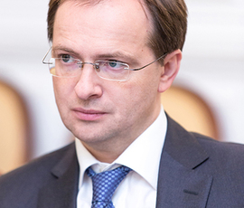 Министр культуры РФ назвал самый популярный музей России