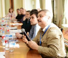 В Петербурге обсудят современные информационные технологии в образовании
