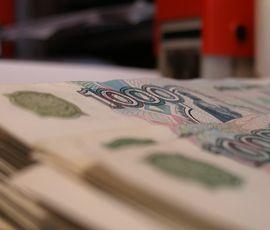 В пользу петербургского ТСЖ взыскали почти 2,5 млн рублей