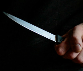 В Красном Селе женщина зарезала собутыльника