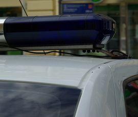 В Петербурге пассажир поезда спрятал пакет с гашишем в трусах