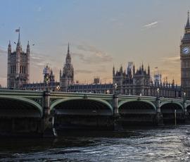 Россиян предупредили о вспышке скарлатины в Великобритании