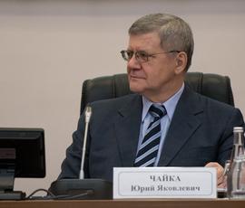 Полмиллиона россиян добились выплат долгов по зарплате на 26 млрд рублей