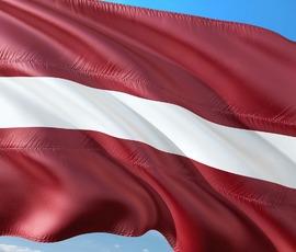 Глава Центробанка Латвии задержан по подозрению в коррупции