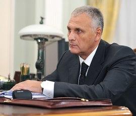 Защита Хорошавина обжаловала приговор