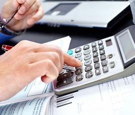 Работодатели накопили долгов по зарплате перед петербуржцами на четверть миллиарда