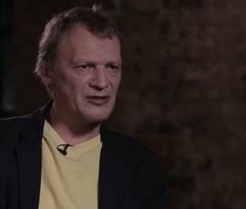 Актер Серебряков рассказал о хамстве и признался в даче взятки