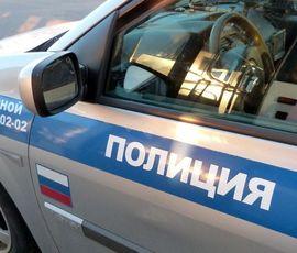 Застреленного пенсионера нашли в Сестрорецке