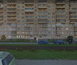 Петербуржцы поневоле стали собственниками земельного участка