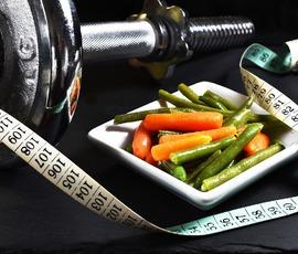 Ученые: безуглеводные и безжировые диеты абсолютно одинаковы
