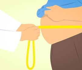 Ученые обнаружили свыше 200 биомаркеров ожирения