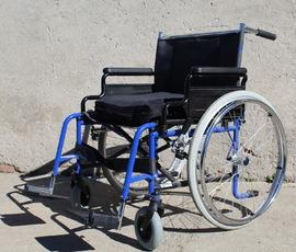 Сотрудник с инвалидностью: кем работают люди с ограниченными возможностями?