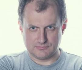 Звезда российских сериалов Олег Граф скончался
