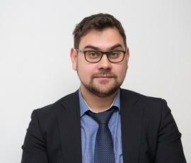 """19 марта Александр Щелканов представит доклад """"Готов ли Ваш бизнес к ВЭД? Экспортное страхование и валютная выручка"""""""