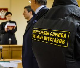Петербуржцы задолжали более 3 млрд по алиментам