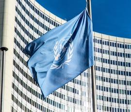 Российская делегация не отстояла права крымчан в ООН