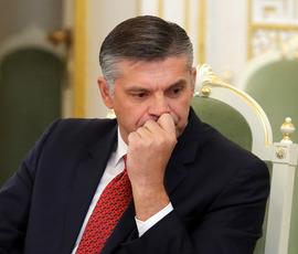 Равенство партий ЗакСа в эфире оценили почти в 5 миллионов