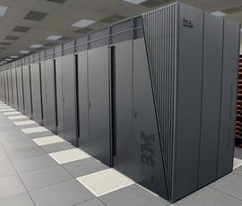 Роботы и криптография: IBM назвала технологии, которые изменят мир через 5 лет